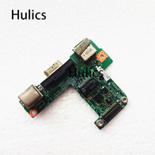Hulics – carte Ethernet MS-16GAA pour ordinateur portable MSI MS-16GA GE60, VGA, USB