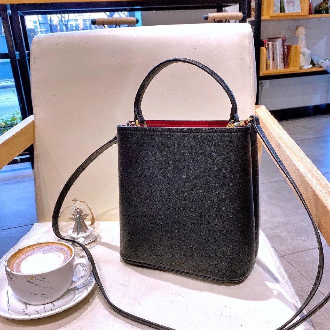 New Fashion Top Leather Designer Handbag, 2021 New Season Fashion Women Shoulder Bag Designer Bag handbags women bags