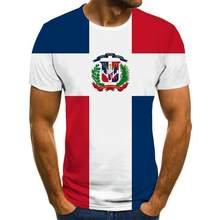 2020 vendas extintas dos homens novo vero t-camisa com gola redonda manga curta 3d impressão superior de alta qualidade XXS-6XL