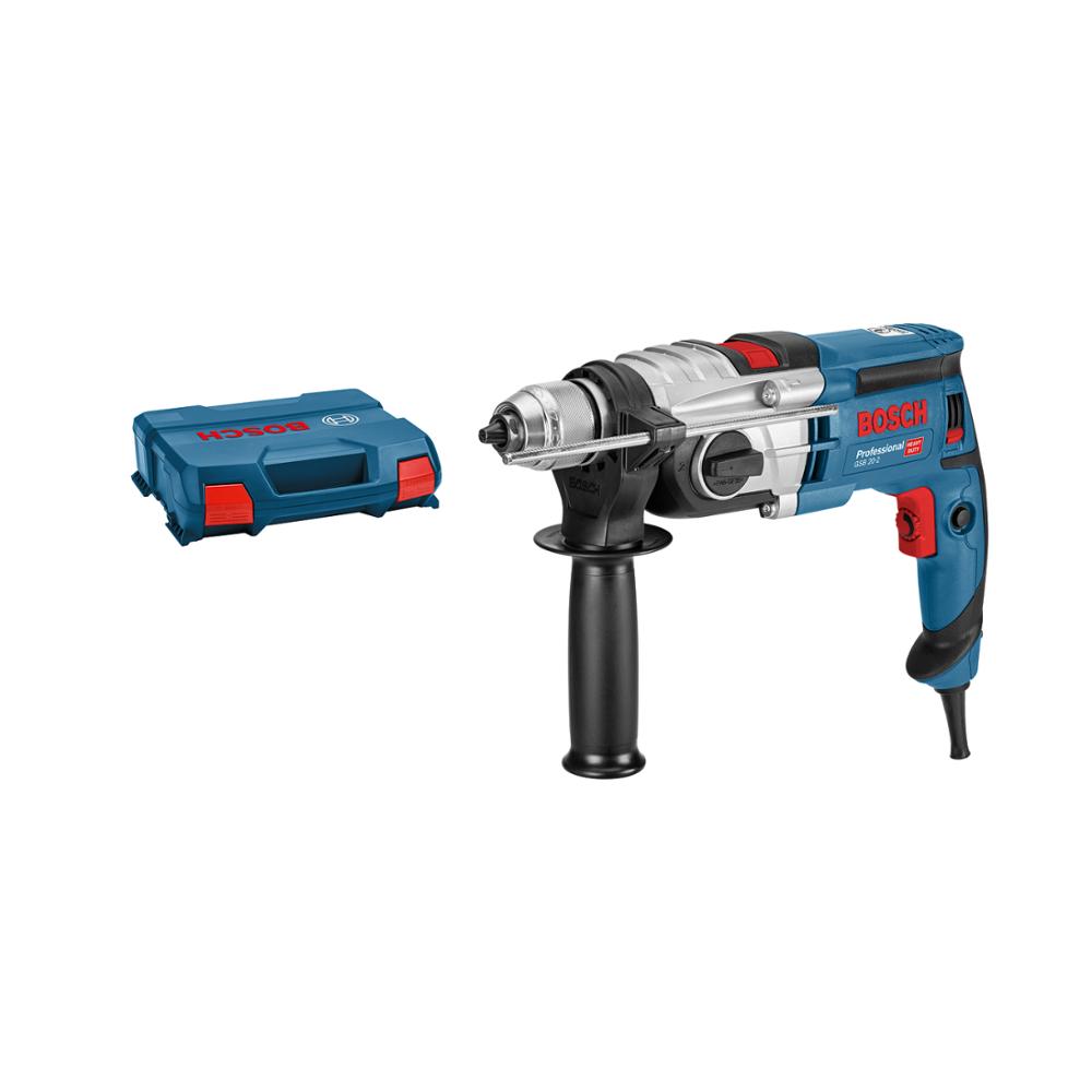 Bosch Professional GSB 20-2 Impact Drill
