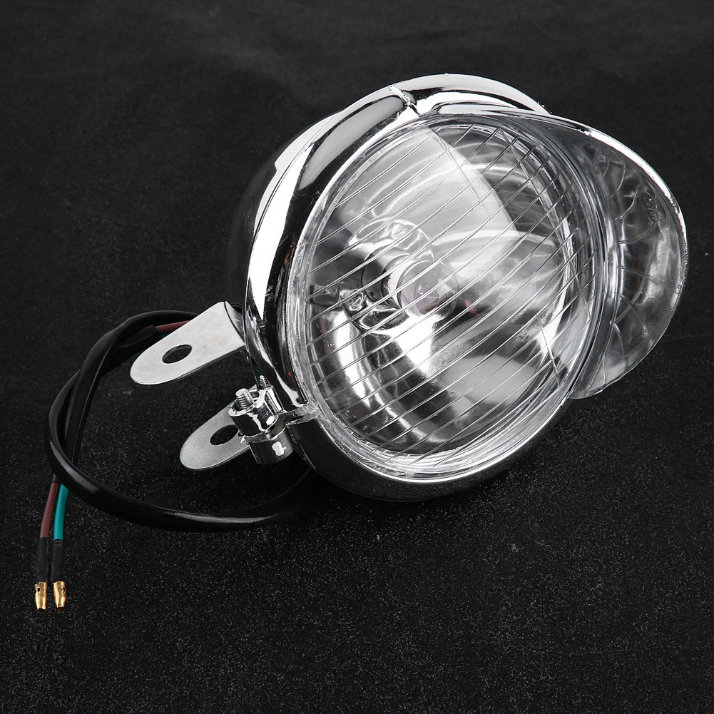 lowest price Mini LED Motorcycle Turn Signal Light Flowing Water Blinker Flashing Indicator Lamp For BMW Honda Cafe Racer Scooter ATV Emark