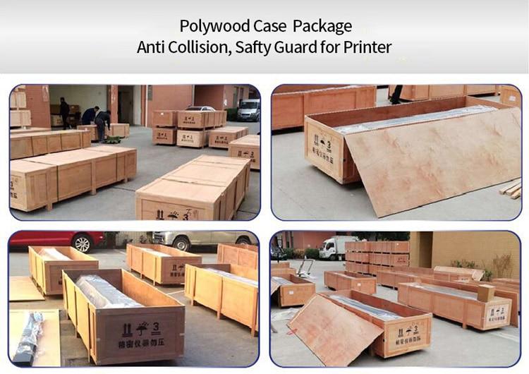 Hb1771f53eaa64ec3b84e7c3c18d4767fE - Vinyl Plotter Printer 6Feet Inkjet Large Format Eco Solvente Printer 1.8 Meter Outdoor Advertisement Billboard Printing Machine