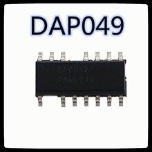 (1 шт.) DAP049 Высокое качество Новый оригинал