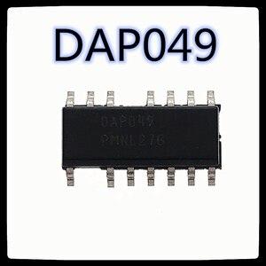 Image 1 - (1 pièces) DAP049 haute qualité nouveau original