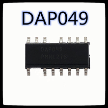 (1PCS) DAP049 באיכות גבוהה חדש מקורי