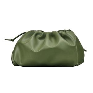 Bag For Women Cloud bag Soft L