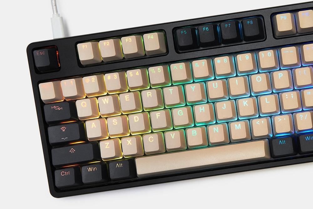 Z0MotxOTTEeYRF4Utdzv_Tai-Hao 2-Tone PBT Double Shot Backlit Keycap Set MD-887827442