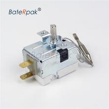 Fr 200/300/400 устройство для контроля температуры 1 шт цена