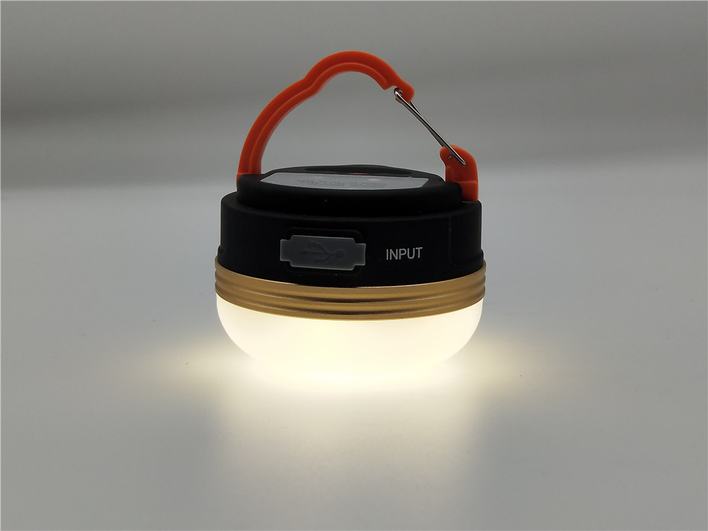 KHLITEC-Mini-Portable-Camping-Lights-3W-LED-Camping-Lantern-Tents-lamp-Outdoor-Hiking-Night-Hanging-lamp-USB-Rechargeable(10)
