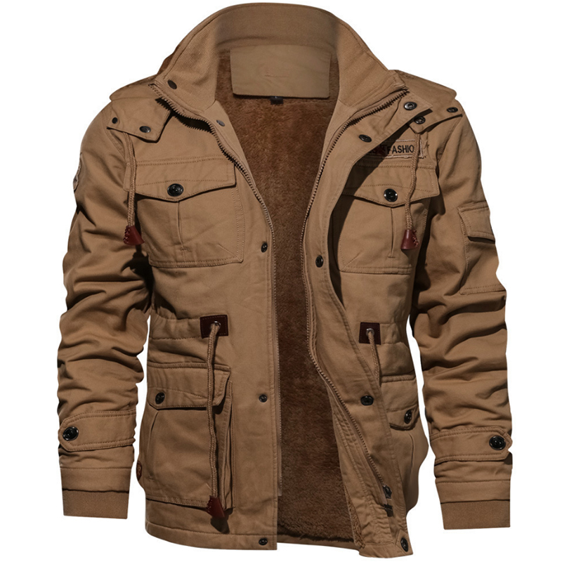 Лидер продаж, новинка, Мужская брендовая Роскошная куртка ручной работы, Мужская Высококачественная ручная дрель для ногтей, мужской певец,... - 3