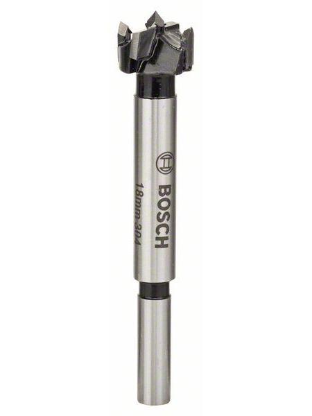 BOSCH-Drill HM Craft 18x90mm Dia 8 Mm