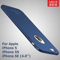 Capa para iphone, capa para iphone 5 se 5se 4.0