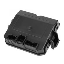 Rear Liftgate Control Module Replacement Fit for Cadillac SRX 2010-2016 20837967 Trunk Control Module New Arrivals