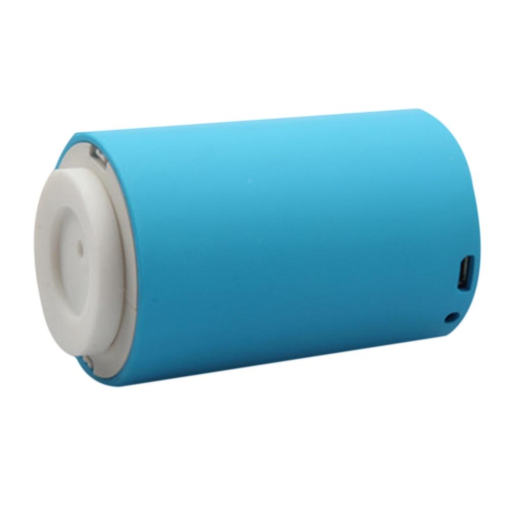 Вакуумный упаковщик для пищевых продуктов, USB, бытовая упаковочная машина, упаковщик, Ручной вакуумный упаковщик с 5 упаковочными пакетами, вакуумный упаковщик для пищевых продуктов