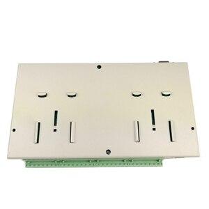 Image 2 - Пульт дистанционного управления Kincony для умного дома, 32 канала, светильник, переключатель, приложение/ПК, дистанционное управление временем, проводной датчик, сигнализация