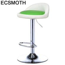 Moderno Hokery Comptoir Sedia Sgabello Sedie Stoelen Barkrukken Industriel Silla Tabouret De Moderne Stool Modern Bar Chair