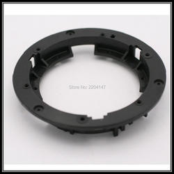 NEW 100 2.8L Lens Bayonet Holder Ring Unit Mount Fixed Bracket Barrel Rear Seat Plate For Canon 100mm 1:2.8L IS USM EF Repair