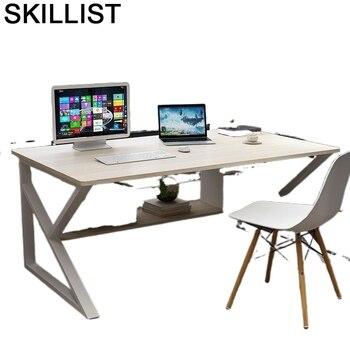 Mesa plegable portátil para oficina, escritorio de estudio, soporte infantil, tabla para...