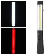 Portable LED Work Light…