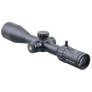 Image 4 - ベクトル光学パラゴンGen2 3 15x 50 ミリメートル高品質タクティカルライフル銃ピカティニーマウントとリングスコープフィット 5.56。308。338