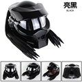Мотоциклетный шлем из углеродного волокна #156 для yamaha yzf r25 KTM duke moto KAWASAKI zxr400 trk 502 r1200gs 2004-2012  аксессуары для мотоциклов
