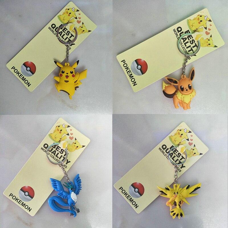 font-b-pokemon-b-font-go-keychain-cosplay-prop-pikachu-eevee-keychain-key-ring-pendant-jewelry