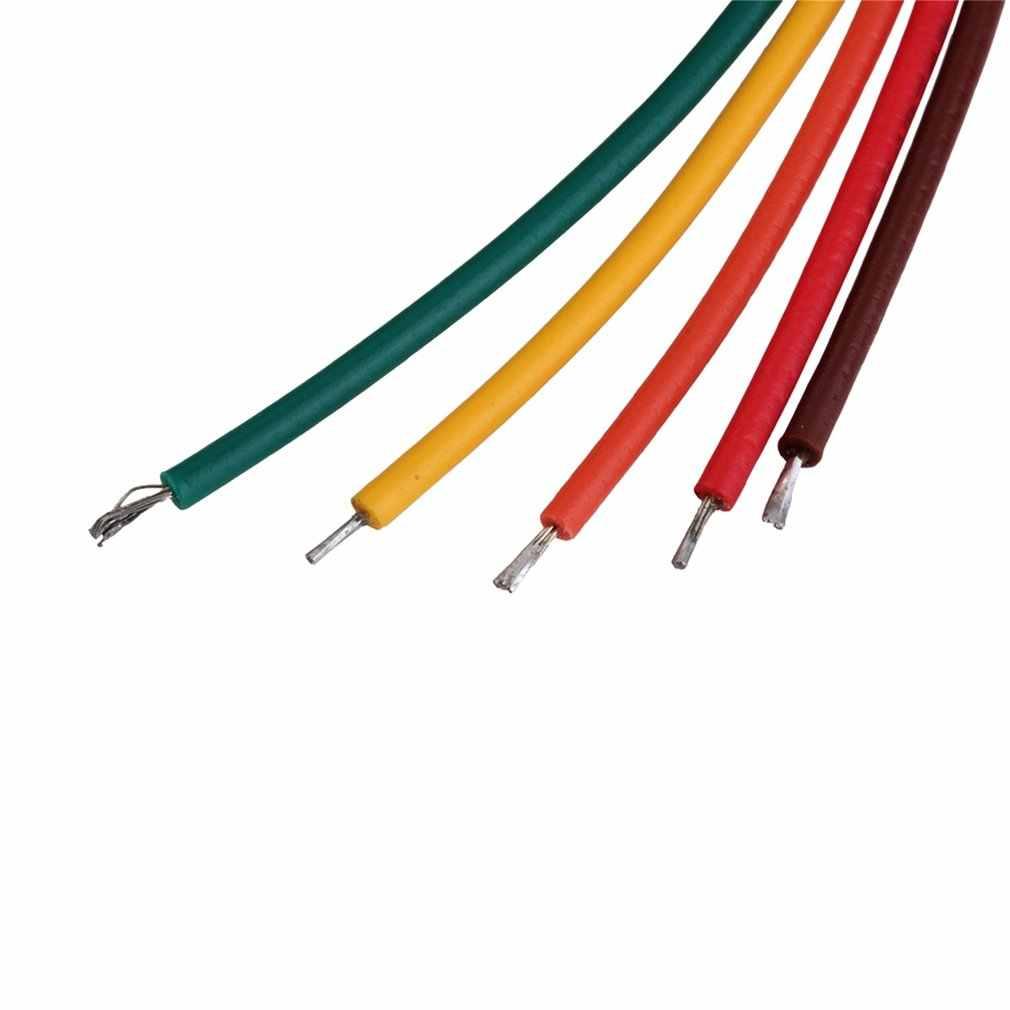 ホット! 1 個 × ペア 4S1P コネクタプラグケーブルアダプタ 14.8v RC リポバッテリー充電器新発売