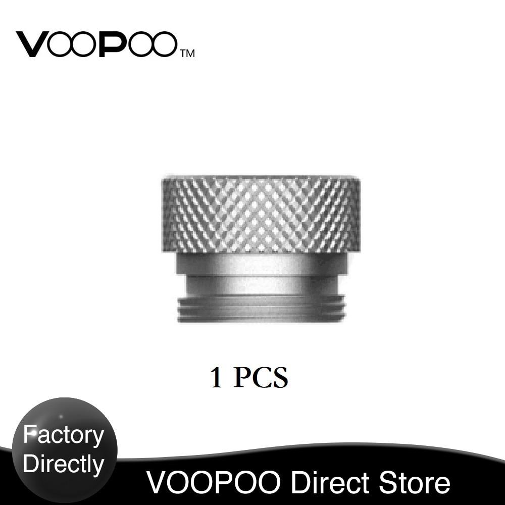 4//3pcs VOOPOO Uforce T2 Tank Drag 2 Replacement Bubble Fatboy Bulb Glass Tube