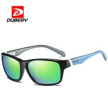 2020 new polarized sunglasses men driving sunshade men sungl