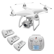 X1S GPS Aerial Brushless RC Drone with 1080P Camera 5G WiFi Remote Control Airpl