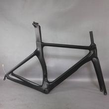Road-Bike-Frame Bicycle Ultralight Carbon-Fibre Profit Frame700c Aero-Design UD Painting