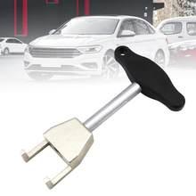 Extracteur de bougies pour Sagitar Bora POLO | Outil d'allumage de bobines de véhicules automobiles T10094A 1.4