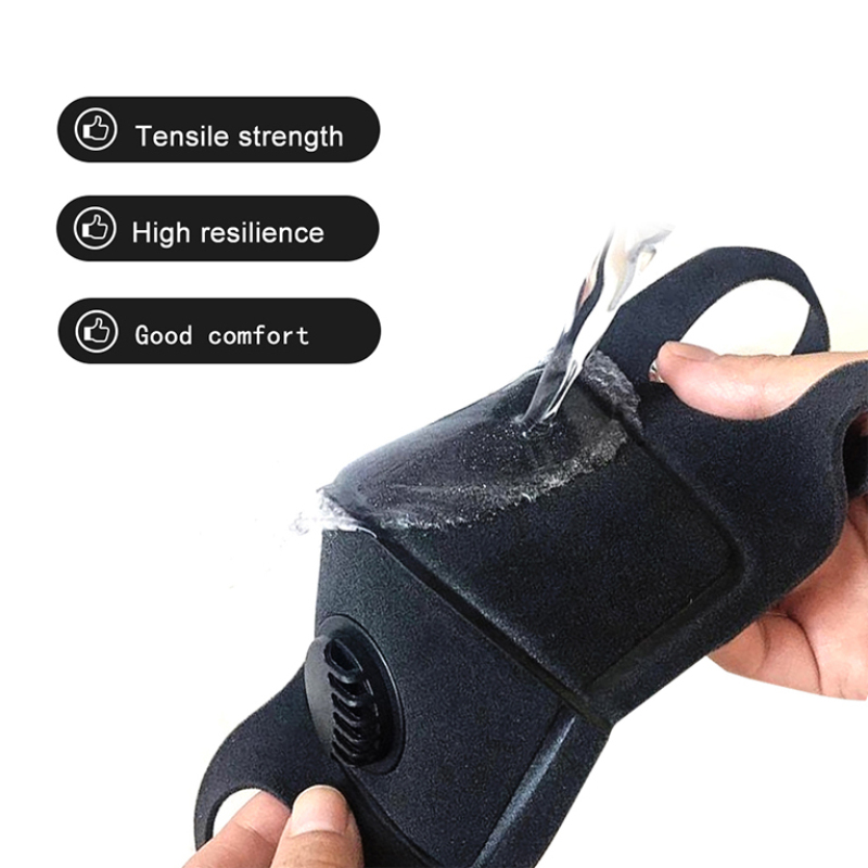 *PM2.5 Dust Mask Activated Carbon Air Purifying Mask Mouth Muffle Carbon Corona Filter Dust Haze Fog Respirator