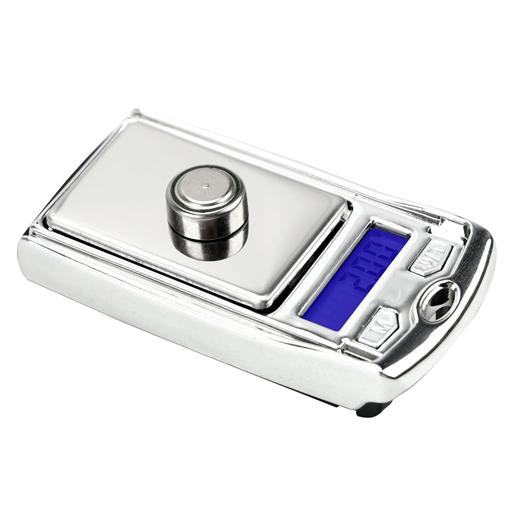 NICEYARD G/dwt/ct Weight Measuring Precision Weighing Tool 100g 0.01g Precision Mini Digital Pocket Scale