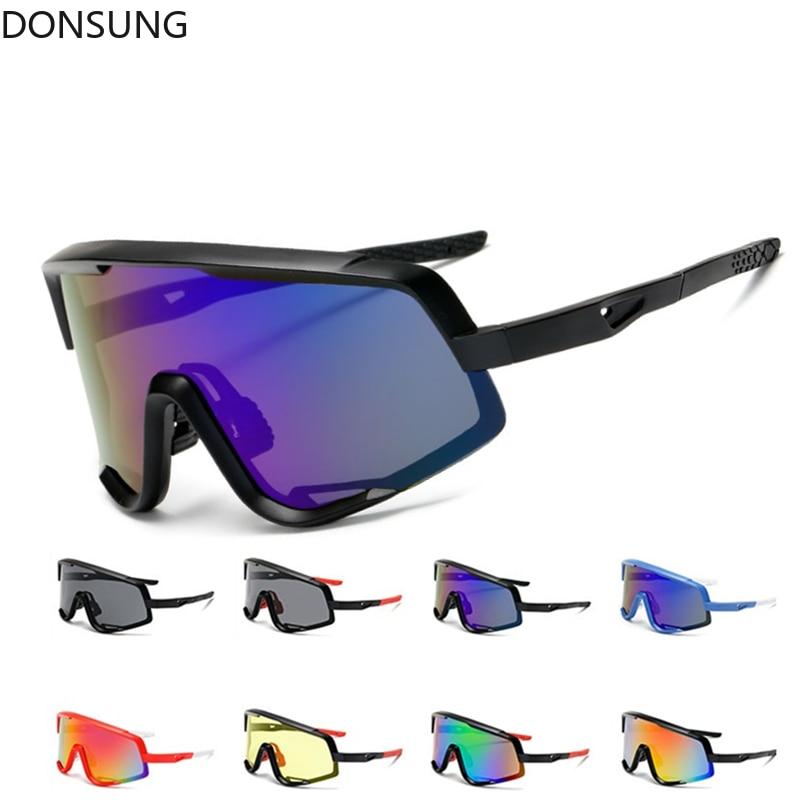Cycling Glasses Men Outdoor Sport Mountain Bike Bicycle Glasses Cycling Eyewear Fishing Glasses Oculos De Ciclismo Drop Shipping