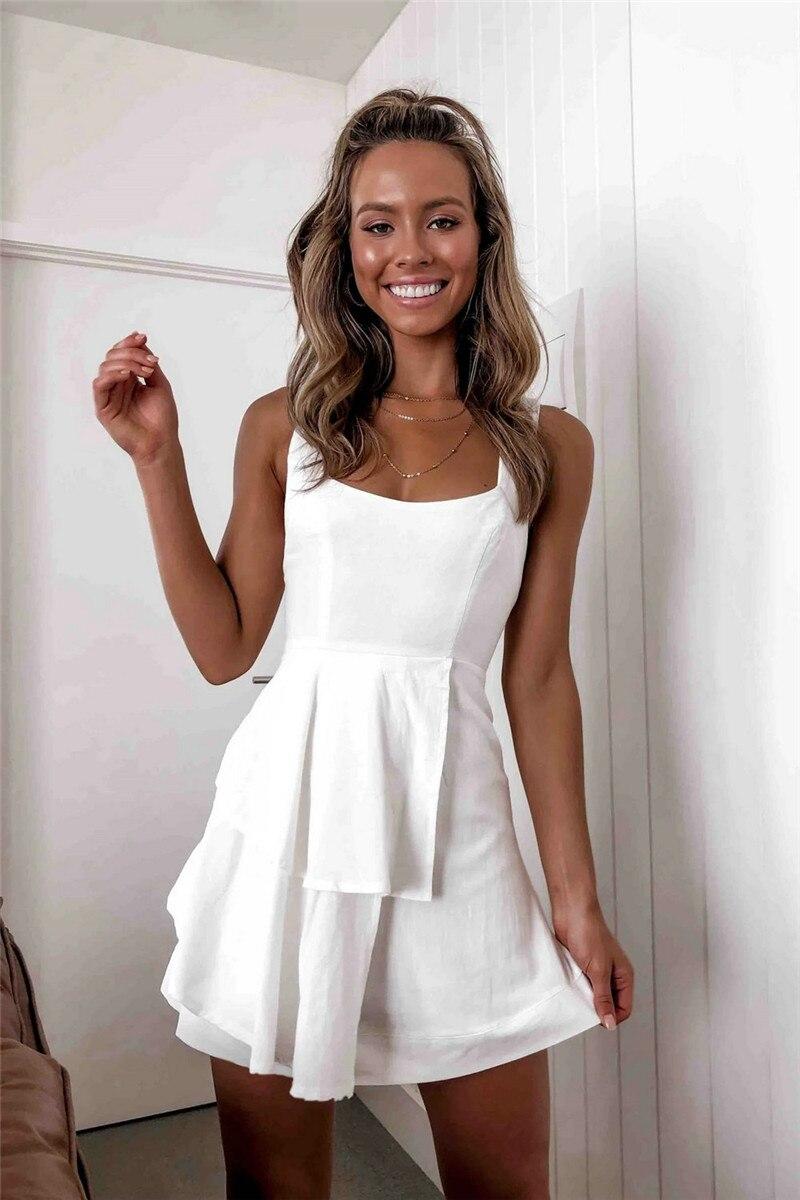 backless a-line dress11