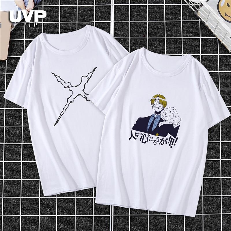 Mantshirt Jolly Roger Pirate Flag Mens Men T-Shirt Printing Short Sleeve Tee