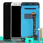 LCD For Asus Zenfone...