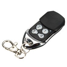 BFT MITTO 2 B2 télécommande Compatible BT MITTO   433MHz  Fob 2 bouton