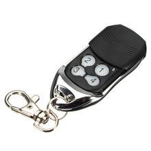 Bt mitto 2 b2 compatível com controle remoto bt mitto 433mhz botão fob 2