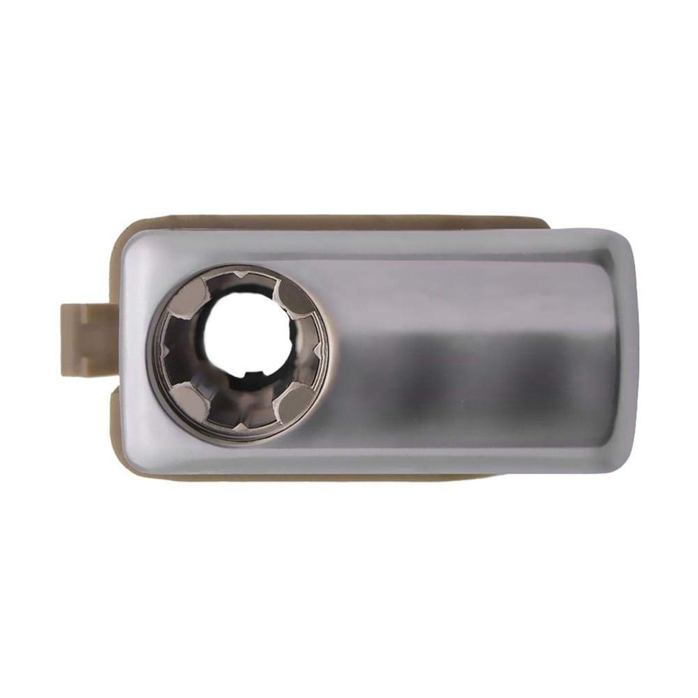 aperto bloqueio buraco substituicao para mercedes benz ml gl gle classe w166 05