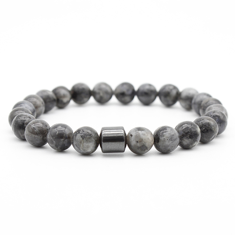 Stone Bracelet  (2)
