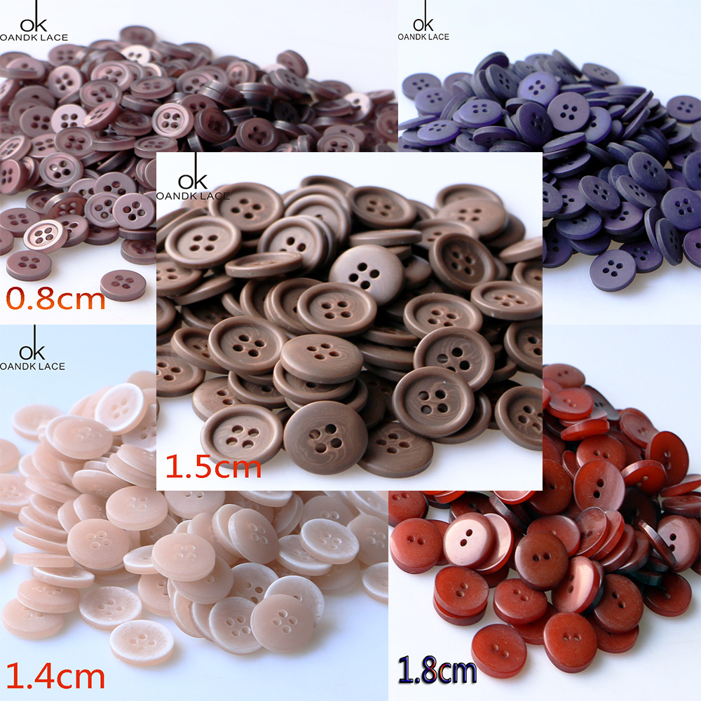 11 Mixed Bees Alloy Flatback Buttons Scrapbooking Sewing Embellishment Craft