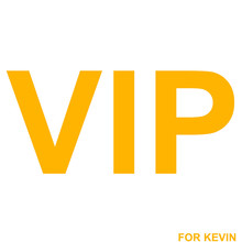 VIP LINK FOR KEVIN (60*40) cheap SEAMETAL Sponges Cloths Brushes