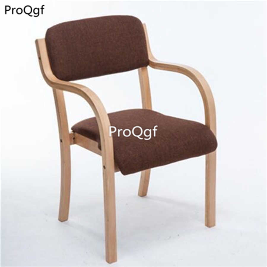 Ngryise 8 Set restaurant wood chair coffee store use hot manyone