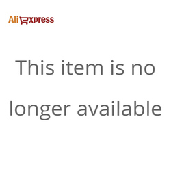Brak towarów  nie kupuj  kupuj nie wysyłaj na