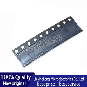 MCP25625T-E/ML Buy Price