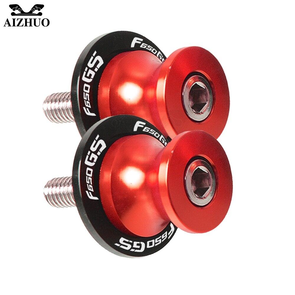 8 мм аксессуары для мотоциклов cnc алюминиевые винты слайдера