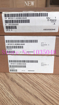 1PC 6FC5111-0CB02-0AA0   6FC5 111-0CB02-0AA0   New and Original Priority use of DHL delivery #04