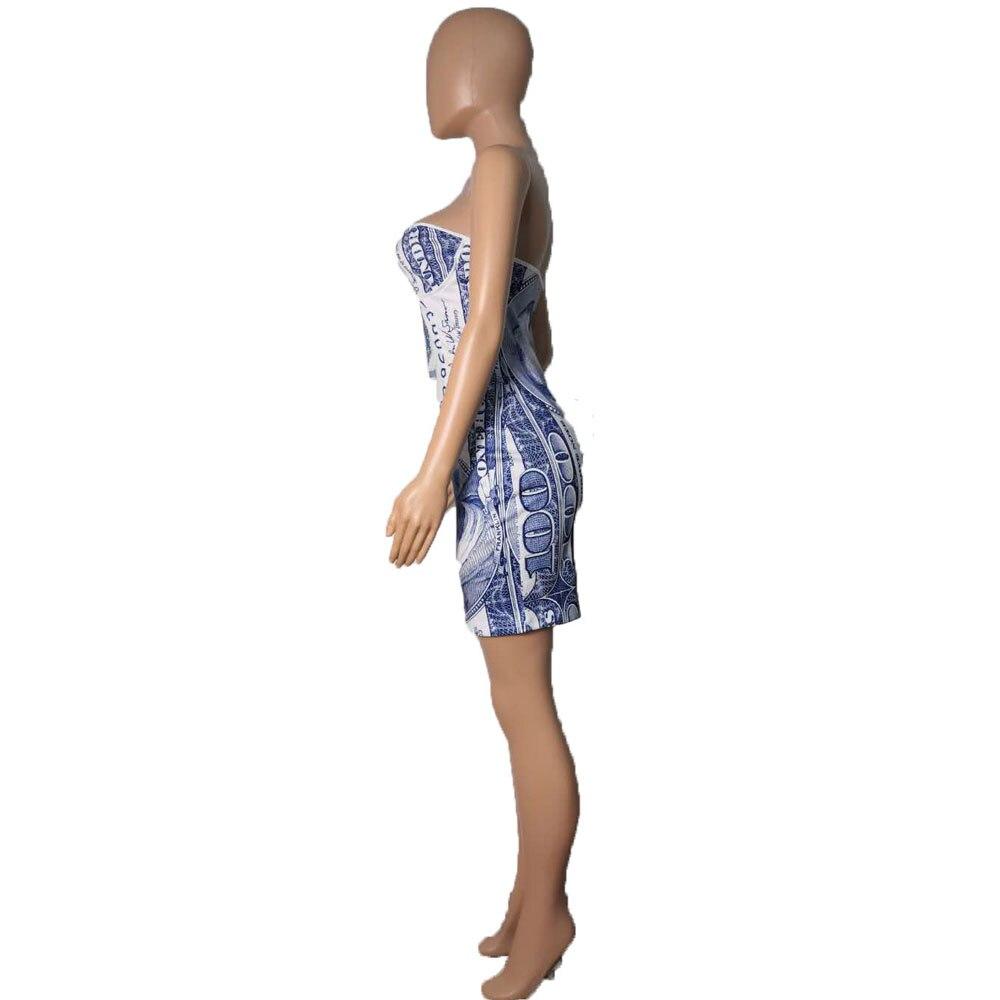 Женское мини платье с открытыми плечами сексуальное облегающее